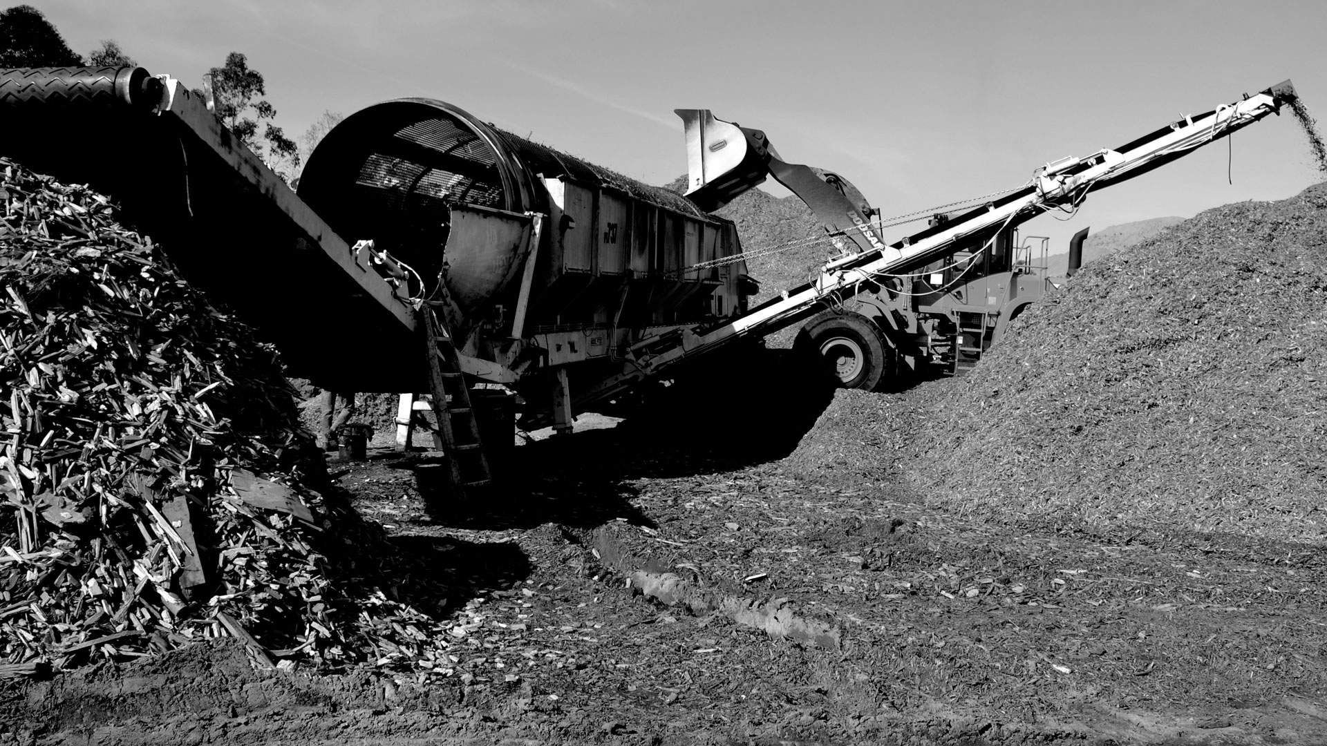 Inland Pacific Resource Recovery